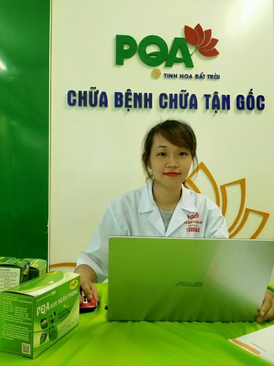 Vũ Thị Đào