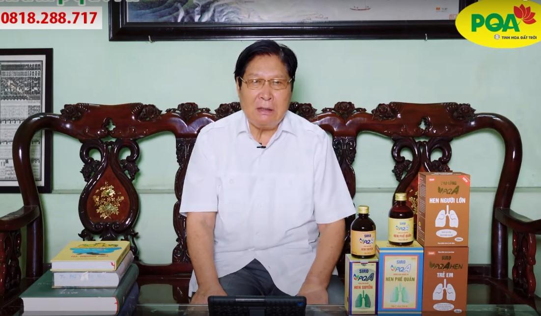 Phạm Hưng Củng