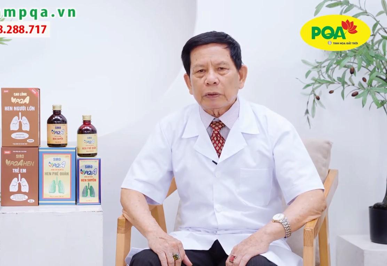 Phạm Hòa Lan