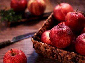 Bị táo bón nên ăn gì và kiêng ăn gì giúp đi đại tiện dễ dàng