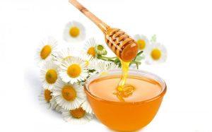 Hỏi & Đáp: Viêm đại tràng có nên uống mật ong không?