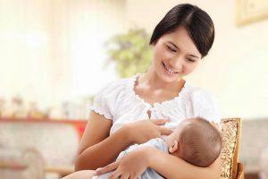Táo bón sau sinh có thật sự đáng sợ? 7 cách trị táo bón sau sinh