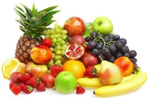 Trẻ em bị táo bón nên ăn gì để nhanh khỏi, không bị tái lại?