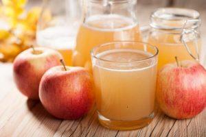 Uống gì chữa táo bón – Các loại nước uống trị táo bón tốt