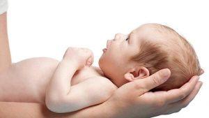 Cha mẹ cần đọc ngay về triệu chứng hen suyễn ở trẻ sơ sinh
