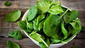 Người bị hen suyễn nên ăn gì và kiêng ăn gì là tốt nhất?