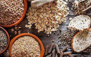 Lưu ý: Người bị thoái hóa khớp nên ăn gì? Không nên ăn gì?