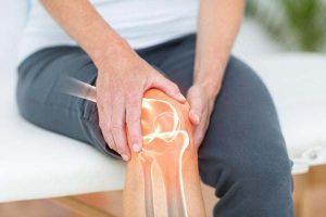 Thoái hóa khớp gối có nguy hiểm? Triệu chứng, cách điều trị