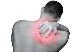 Hỏi đáp về căn bệnh thoái hóa khớp vai – Cách điều trị bệnh