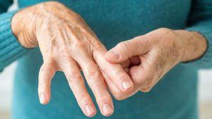 Tê chân tay là biểu hiện của bệnh gì? Triệu chứng và cách đẩy lùi bệnh