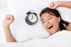 10 cách chữa bệnh mất ngủ hiệu quả nhất bạn nên áp dụng