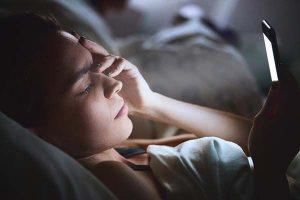 Mất ngủ kéo dài là dấu hiệu của bệnh gì? Tác hại, cách chữa