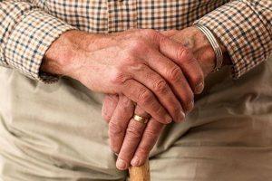 Bệnh Parkinson có chữa được không? Cách điều trị