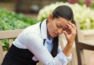 Bệnh Parkinson ở người trẻ Dấu hiệu cảnh báo và điều trị
