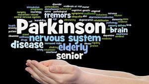 Bệnh Parkinson giai đoạn cuối – Điều trị và cải thiện bệnh