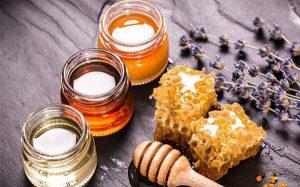 Mẹo chữa mất ngủ bằng mật ong hiệu quả ngay tại nhà