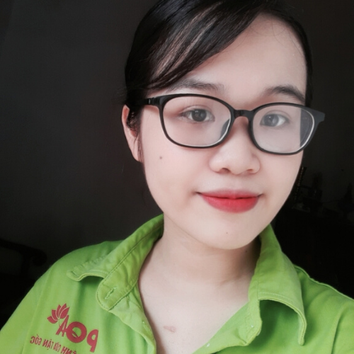 Hòa Nguyễn