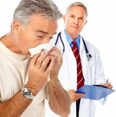 7 triệu chứng hen phế quản điển hình không phải ai cũng biết