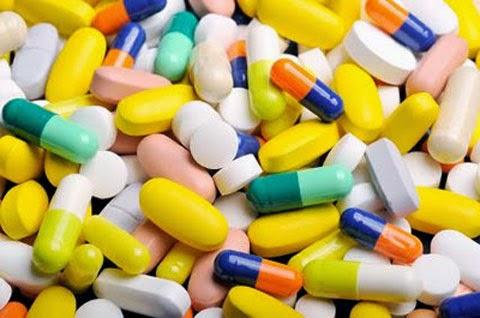 Phụ nữ sau sinh lạm dụng thuốc nhuận tràng gây tác dụng phụ