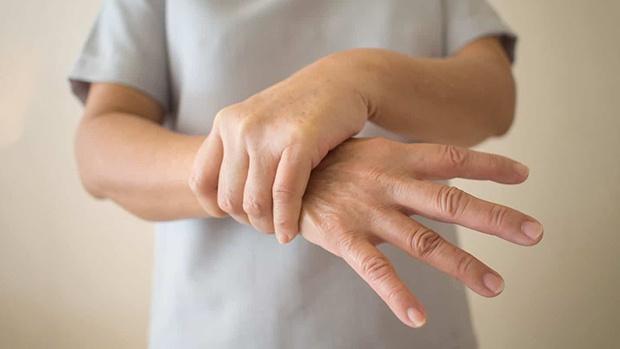 thuốc điều trị bệnh parkinson hiệu quả