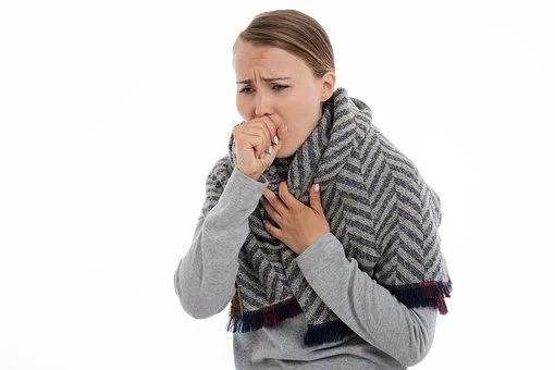 Bệnh hen suyễn dạng ho (CVA): Nguyên nhân, triệu chứng và cách chữa trị