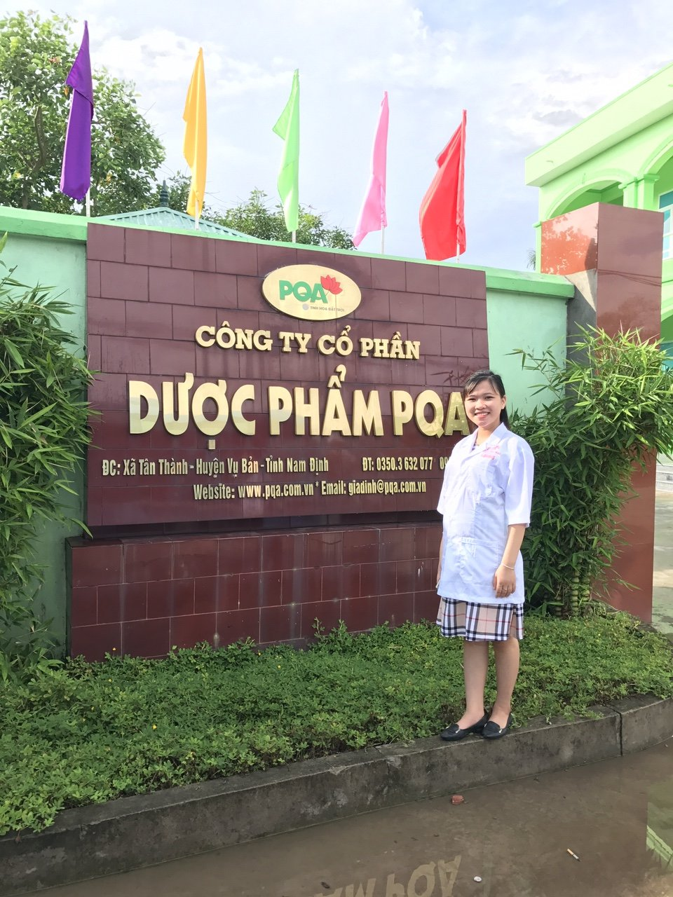 Vượt qua số phận: Thoát khỏi căn bệnh COPD Tây y bó tay của chú Tĩnh ở Bắc Ninh