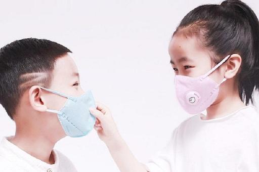 phòng bệnh viêm mũi dị ứng cho trẻ
