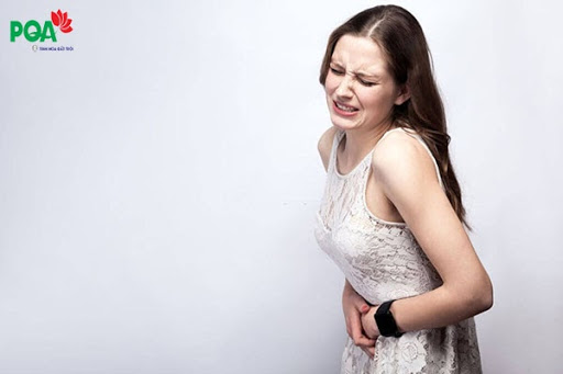 [Góc giải đáp] Viêm lộ tuyến cổ tử cung có nguy hiểm không?