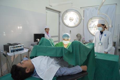 Phẫu thuật bệnh trĩ có phải là giải pháp hiệu quả bạn nên cân nhắc?