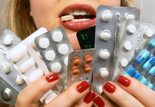 Các loại thuốc trị viêm mũi dị ứng. Loại nào mới là tốt?