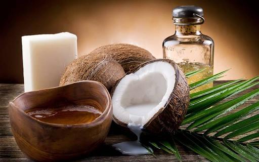 Trị viêm xoang bằng dầu dừa: Hướng dẫn 2 cách hiệu quả nhất!