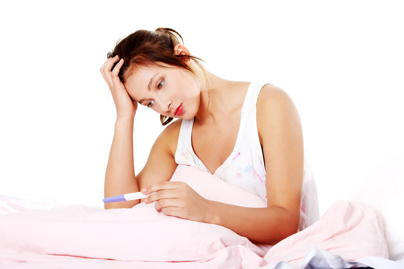 [Góc hỏi đáp] Viêm cổ tử cung có mang thai được không? Ảnh hưởng thế nào?