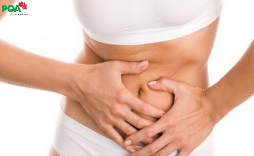 Sa tử cung độ 2 có chữa được không và cách nào dễ nhất?