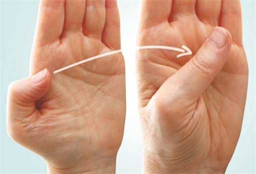 Top 8 bài tập chữa tê bì tay đơn giản mang lại hiệu quả tốt