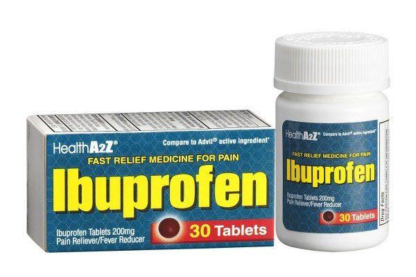 Sử dụng thuốc chống thấp khớp trong điều trị thoái hóa