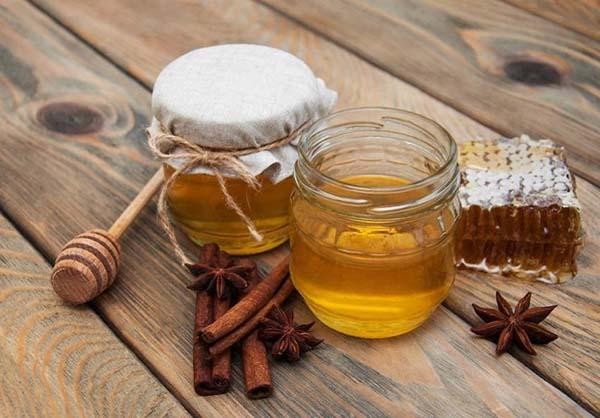 Đừng bỏ qua 3 mẹo chữa viêm amidan bằng mật ong đơn giản này