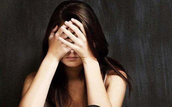 Mất ngủ ở người trẻ có thể gây ra chứng trầm cảm