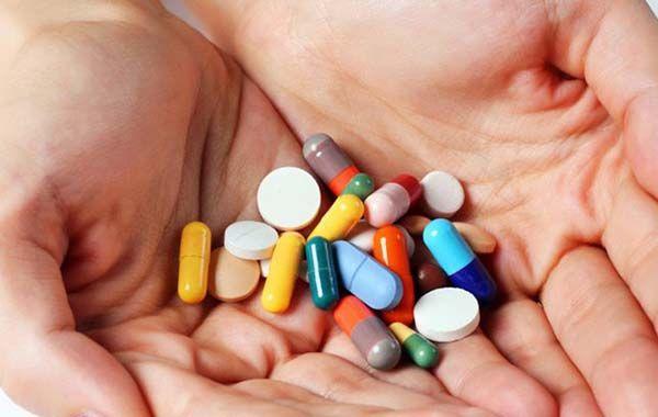 Lạm dụng thuốc ngủ có thể khiến tình trạng mất ngủ thêm nghiêm trọng