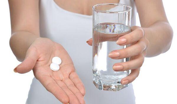 Bị táo bón có nên uống thuốc xổ? Lưu ý khi dùng thuốc xổ trị táo bón