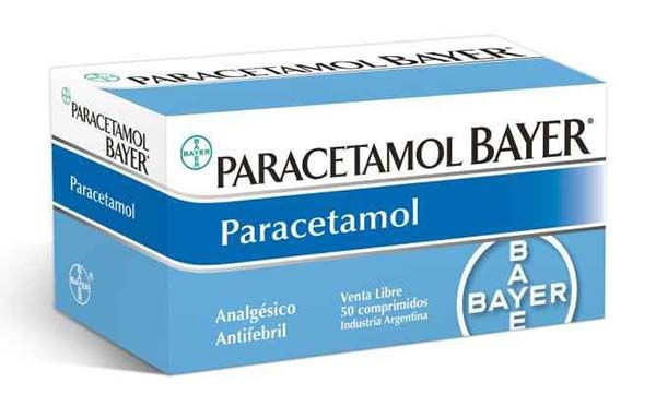 Các loại thuốc giảm đau điều trị thoái hóa cột sống