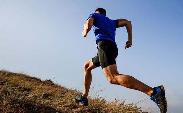 Tập thể dục thường xuyên để phòng ngừa thoái hóa khớp gối