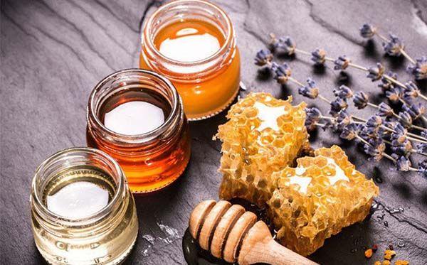 Chữa mất ngủ bằng mật ong như thế nào?