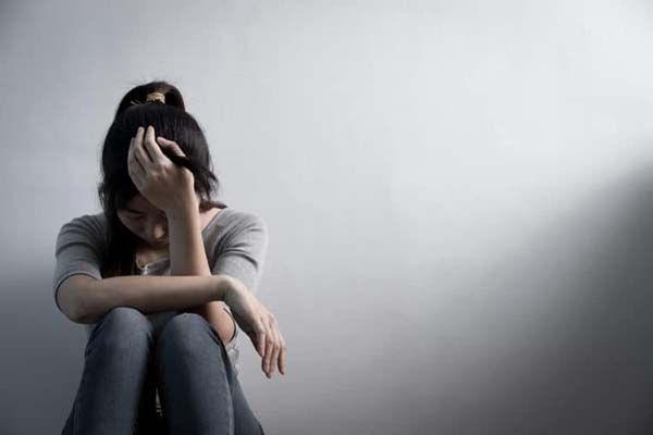 Mất ngủ kéo dài dẫn tới bệnh trầm cảm