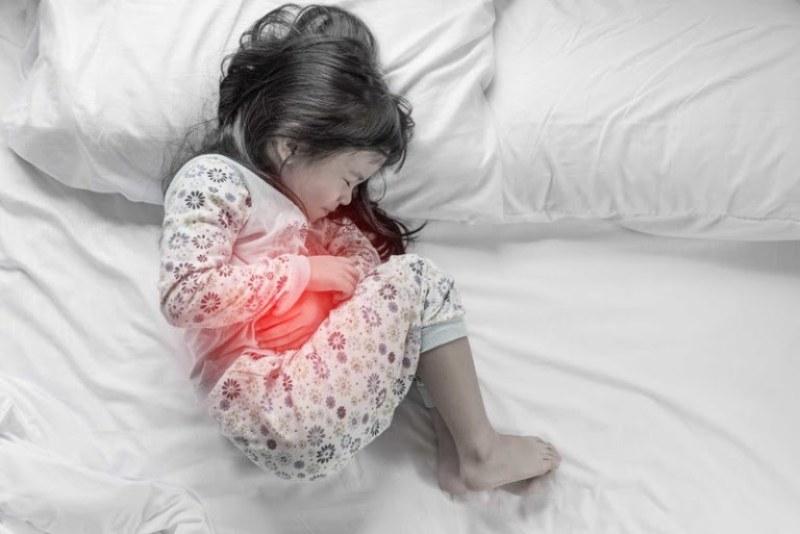viêm đại tràng là gì