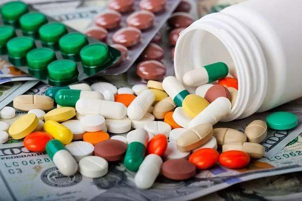 Điều trị thoái hóa đĩa đệm bằng thuốc Tây