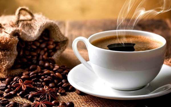 Cafein có thể ảnh hưởng tới giấc ngủ