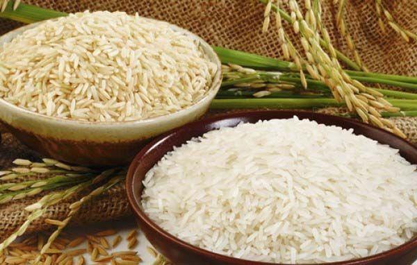 Gạo trắng giúp cải thiện giấc ngủ của ban