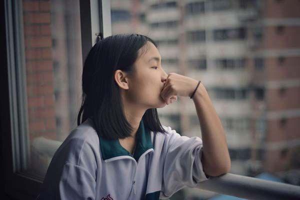 Lo lắng, stress có thể gây nên hiện tượng mất ngủ