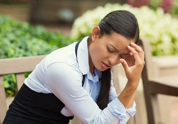 Nguyên nhân khởi phát bệnh Parkinson ở người trẻ