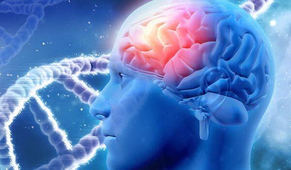 Parkinson ở người trẻ tại sao lại quan trọng